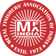 Metal Finishers' Association of India